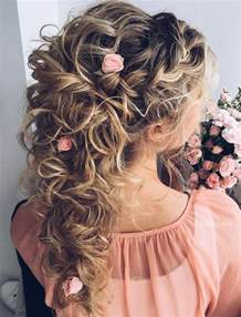 wedding hairstyles mother for curly hair bridal hairstyles for long hair updo hair styles