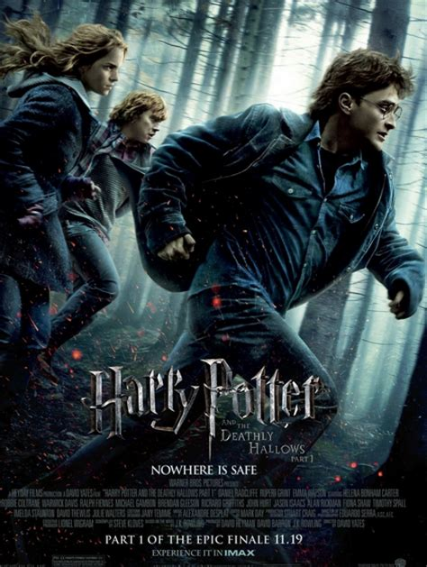 bioskop keren harry potter harry potter and the deathly hallows part 1 2010 prolog