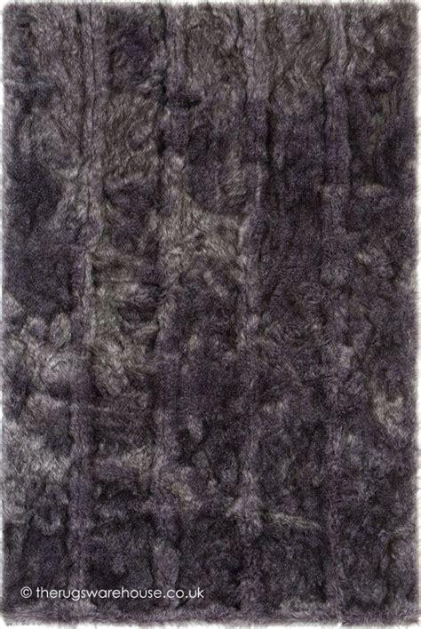gray faux fur rug best 25 faux fur rug ideas on fur rug fur carpet and white faux fur rug