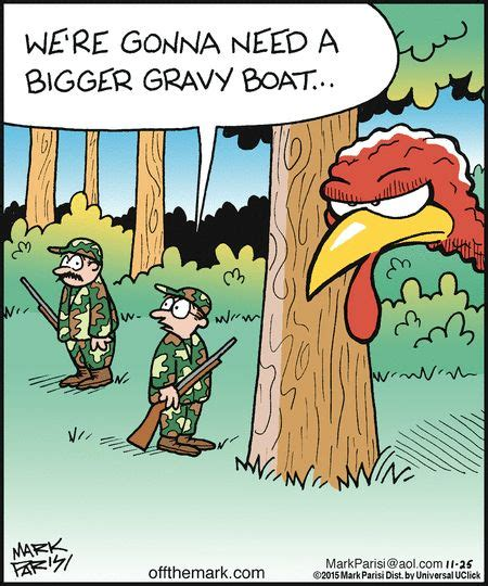 gravy boat puns 17 best images about thanksgiving humor on pinterest