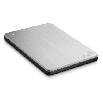 Hardisk External Seagate 500 Giga seagate stcd500204 500gb portable drive scan co uk