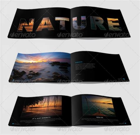 photography portfolio layout ideas 20 reliable photo albums design ideas tutorialchip