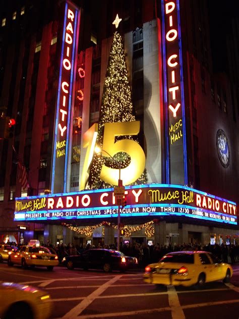 radio city file radio city jpg wikimedia commons