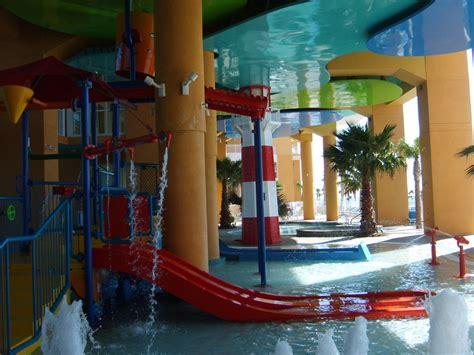 cheap 3 bedroom condos in panama city beach fl 122 oceanfront plus huge indoor vrbo
