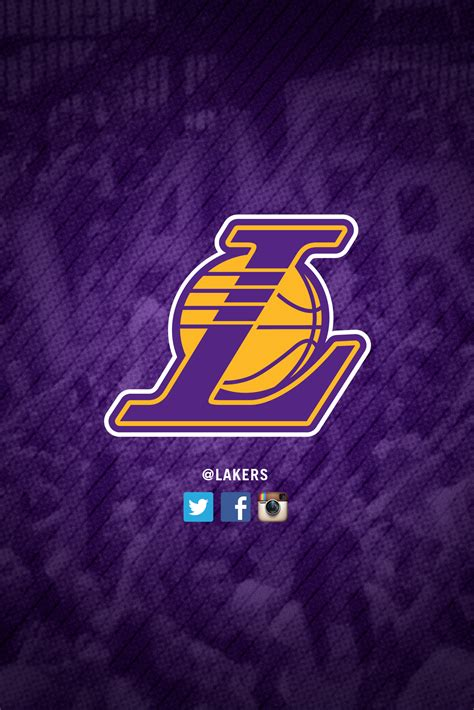 Lakers Game Day Giveaways - lakers mobile wallpapers los angeles lakers