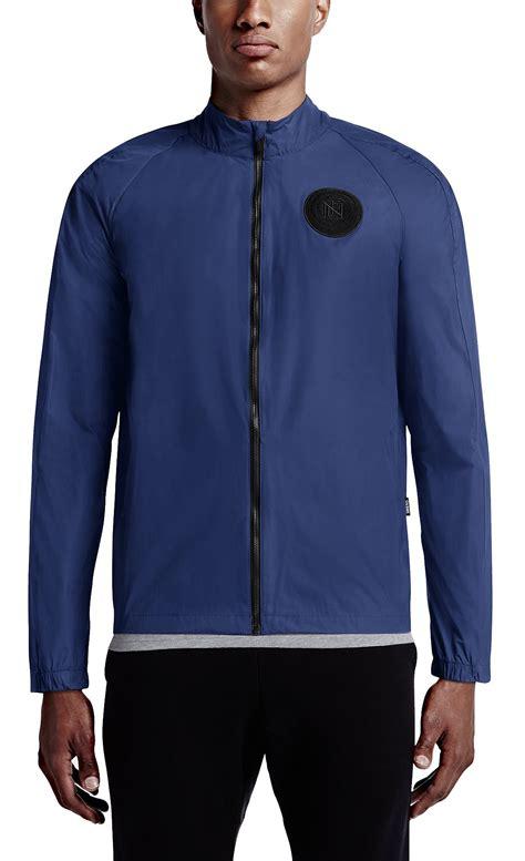 Harga Jaket Nike N98 Original jacket nike fc n98 windbreaker