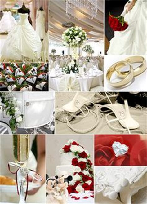 mickey mouse wedding favors ideas 1000 images about mickey mouse wedding on