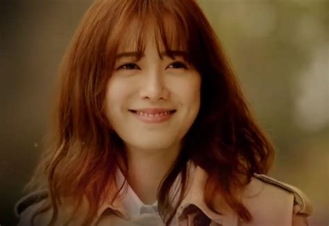 goo hye sun 2014 goo hye sun angel eyes hairstyle gallery