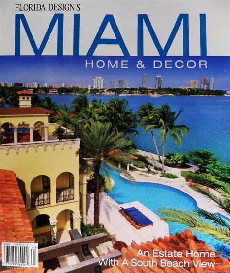 florida design s miami home decor press archives luxury home rentals in miami aspen st