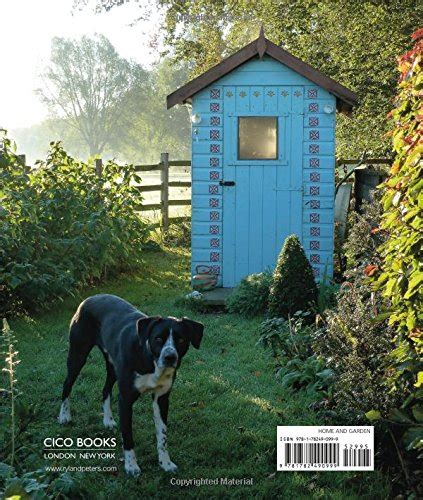 libro my cool shed an a woman s sheds spaces for women to create write makec grow think and escape