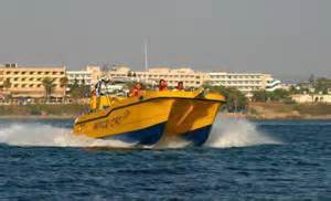 catamaran boat trips paphos yacht charter and boat trips in cyprus