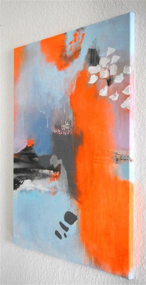 contemporary painting ideas 25 best ideas about abstract on pinterest abstract art