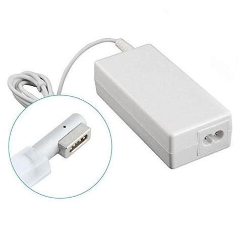 Charger Macbook Unibody singo 85w ac power supply chargers adapter for 13 15 or 17 inch unibody macbook pro a1151