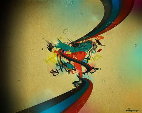 cool colorful artworks  mike karolos art spire