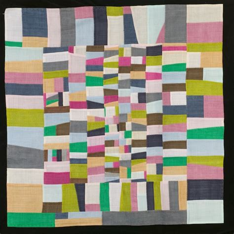 Learn Quilting by Korean Quilting Learn Pojagi Seams