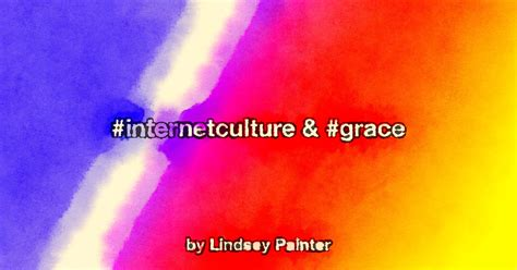 Urban Grace Pathfinder by 100 Urban Grace Pathfinder The Lair November 2014