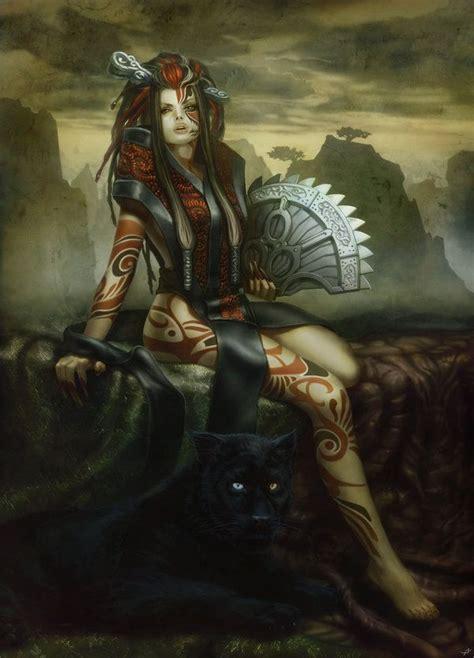 dark art artwork fantasy artistic 1500 best dark fantasy art images on dark fantasy art character ideas and black art
