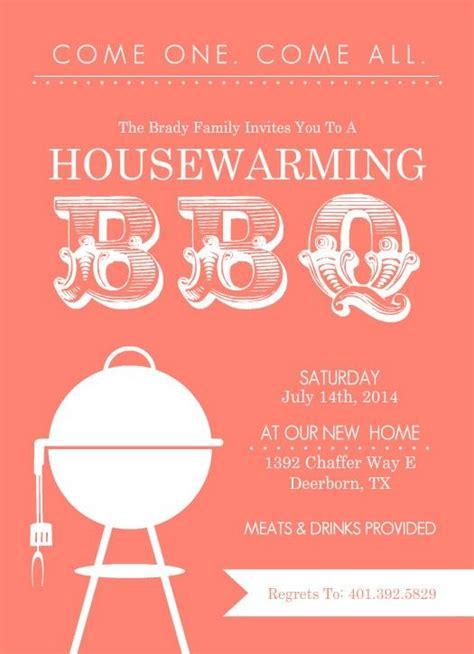 housewarming invitation template free free printable housewarming templates free