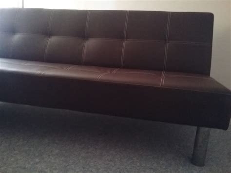 bay sofa sale sofa bed hervey bay furniture for sale hervey bay
