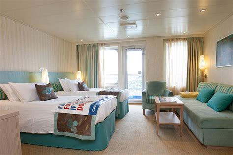 How Many Cabins On A Cruise Ship by How To Choose A Cruise Ship Cabin What You Need To