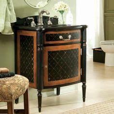 hooker furniture bathroom vanity bathroom redo on pinterest bathroom vanities vanities and bathroom remodeling