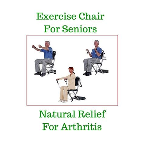 chair stretches for seniors chair exercises for seniors best chair exercises for