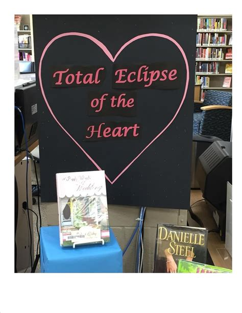 total eclipse of the hunt books 367 best our displays images on book clubs