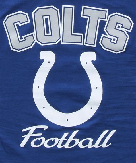 womens nfl go for two iv indianapolis colts t shirt