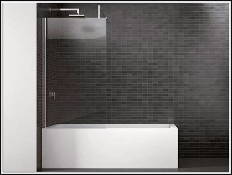 duschwand badewanne glas duschwand badewanne glas badewanne house und