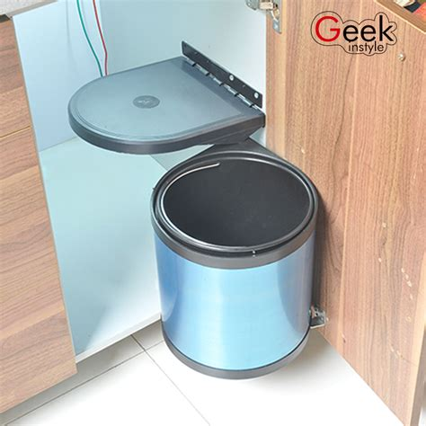 Door Mounted Trash Can With Lid by Compare Prices On Trash Door Shopping Buy Low Price Trash Door At Factory Price