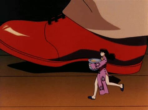 Anime 90s Gif china 90s gif find on giphy