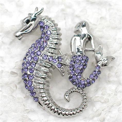 Pin Bros Wanita Brooch Termurah buy grosir seahorse bros from china seahorse bros