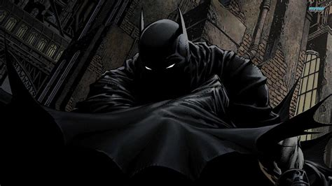 batman wallpaper desktop batman comics wallpapers wallpaper cave