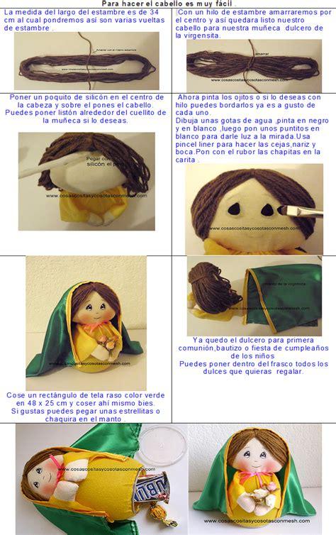 manitas creativas y algo mas tela juego de ba 241 o halloween manitas creativas y algo mas tela dulceros de virgensita