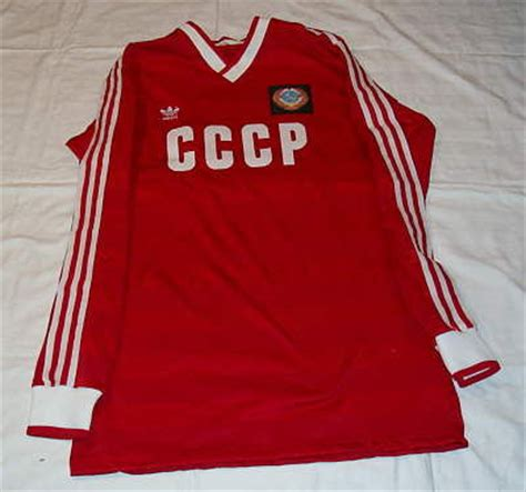 Tshirt Cccp Log greatest football shirts of all time rtg sunderland