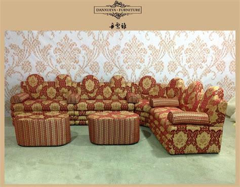 Sofa Arab moroccan wholesale arablic majilis sofa buy fabric moroccan sofa moroccan sofa for sale