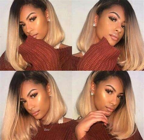 best 25+ black girls hairstyles ideas on pinterest