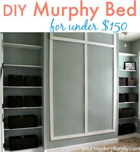 create a bed murphy bed best 25 wall beds ideas on pinterest murphy beds murphy bed desk and murphy bed office