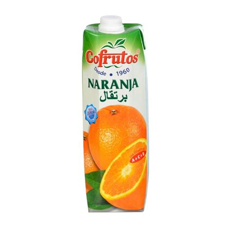 fruit nectar without sugar nectar without sugar