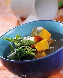 Kacang Hijau Yulek Kacang Ijo Bening Per 500gr resep sayur sedap aneka resep masakan sayur