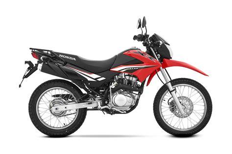 honda la honda motos argentina