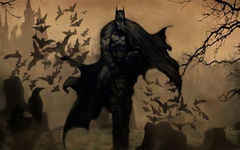 4k wallpaper dark knight batman dark knight deadpool comics 4k ultra hd pc
