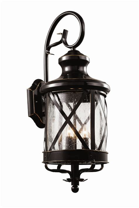 Wayfair Outdoor Lighting Transglobe Lighting Outdoor Wall Lantern Reviews Wayfair Home Decorating Diy