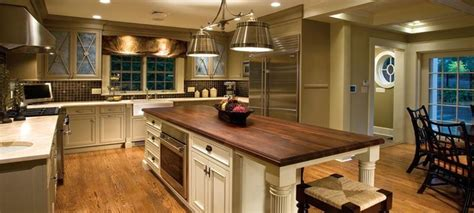 20 kitchen island designs 20 incredible kitchen island designs page 2 of 4