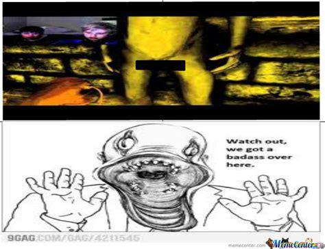 Amnesia Meme - amnesia the dark descent by miniguyz meme center