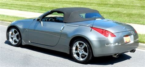 manual cars for sale 2006 nissan 350z lane departure warning 2006 nissan 350z 2006 nissan 350z for sale to purchase or buy classic cars for sale muscle