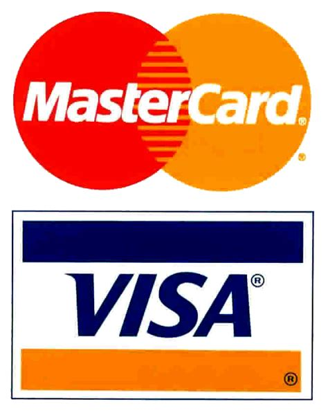 Ideal Home Design International Inc by What Is The Difference Between Mastercard And Visa