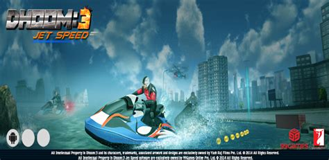 dhoom 3 apk dhoom 3 speed jet apk v1 0 3 mod silver and precious stones shared apk apps