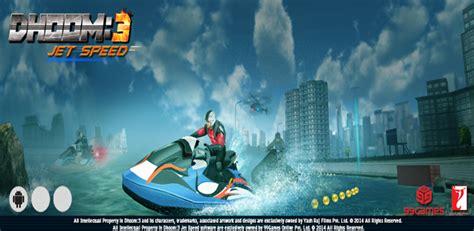jet apk dhoom 3 speed jet apk v1 0 3 mod silver and precious stones shared apk apps