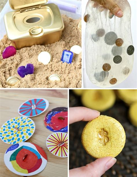 money crafts for 20 money crafts and activities for the craft